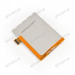 Дисплей Samsung S5360