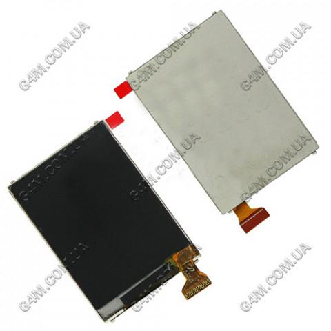 Дисплей Samsung C5510
