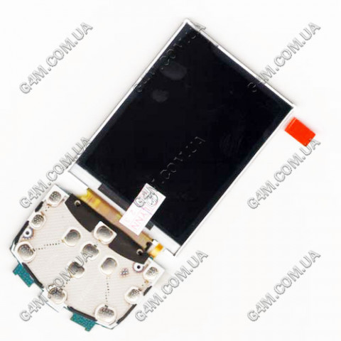 Дисплей Samsung i560 Оригинал