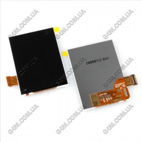 Дисплей Samsung S5600 (Оригинал China)