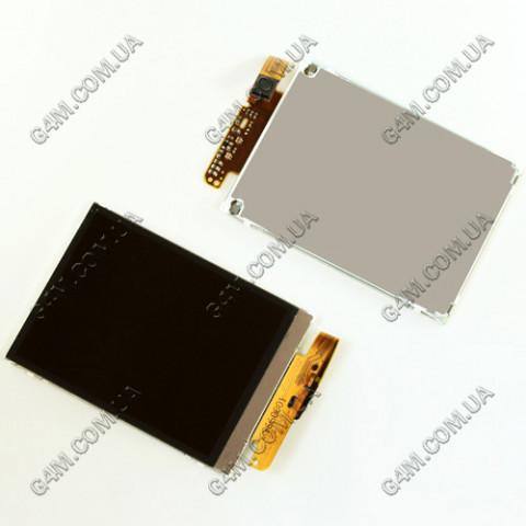 Дисплей Sony Ericsson C702 (Оригинал China)
