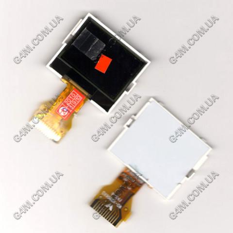 Дисплей Sony Ericsson J110, J120