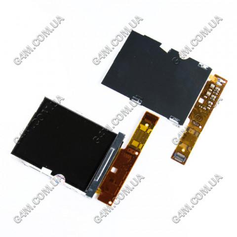 Дисплей Sony Ericsson K610i, V630