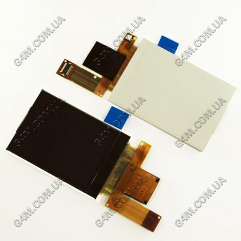 Дисплей Sony Ericsson K790i, K800i, W850i, K810i