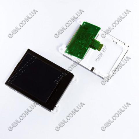 Дисплей Sony Ericsson T630, T630i