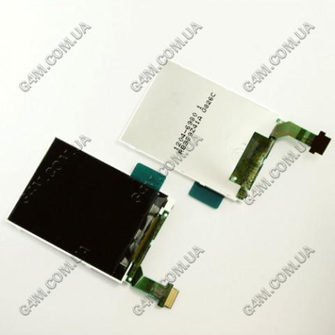 Дисплей Sony Ericsson F305, F302, W395
