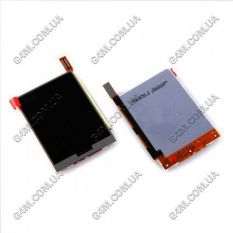 Дисплей Sony Ericsson T707, W508
