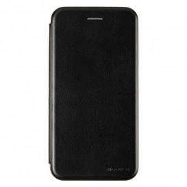 Чехол-книжка G-Case Ranger Series для Xiaomi Redmi S2 черного цвета