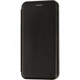 Чехол-книжка G-Case Ranger Series для Xiaomi Redmi 6a черного цвета
