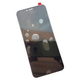 Дисплей Huawei Honor Play (2018 года) с тачскрином, черный