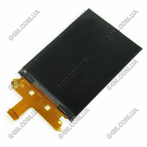 Дисплей Sony Ericsson X10 mini XPERIA