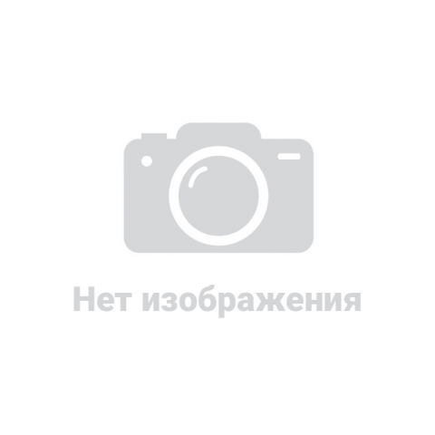 Задняя крышка для Samsung S5570 Galaxy Mini белая (High Copy)