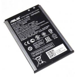 Аккумулятор C11P1501 для Zenfone 2 Laser, ZE550KL