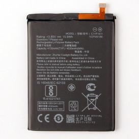 Аккумулятор C11P1611 для Zenfone 3 Max, ZC520TL