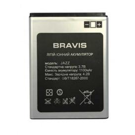 Аккумулятор для Bravis Jazz