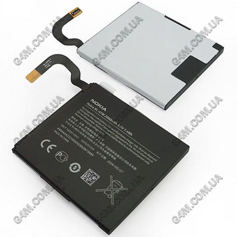 Аккумулятор BL-4YW для Nokia Lumia 925 (High copy)