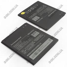 Аккумулятор BL208 для Lenovo S920 (Оригинал)