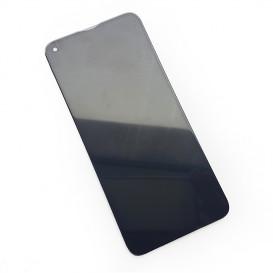 Дисплей Huawei P40 Lite E, Y7p 2020 года с тачскрином, черный