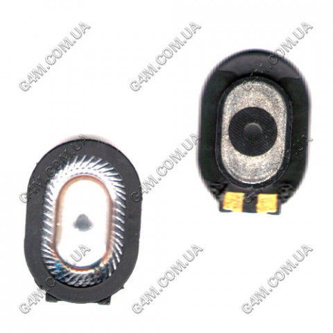 Звонок Motorola L2, L6, L7, L9, K1, Z3, Z6, A1200, E770, W5, V8, V9