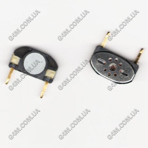Звонок/Динамик Samsung C200, C210, C230