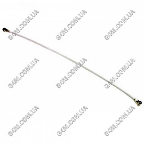 Коаксиальный кабель RF части Samsung i9100 Galaxy S2