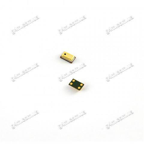 Микрофон HTC Desire 300, Desire 500 Dual Sim Desire 600, Desire C520e One SV; Lenovo K910 Vibe Z