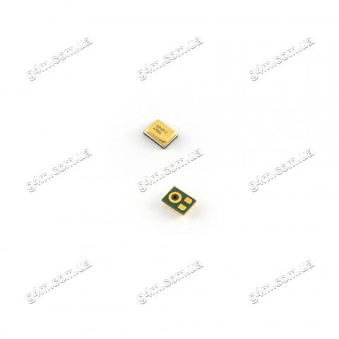 Микрофон Apple iPhone 4, Apple iPhone 4G, Apple iPhone 4S