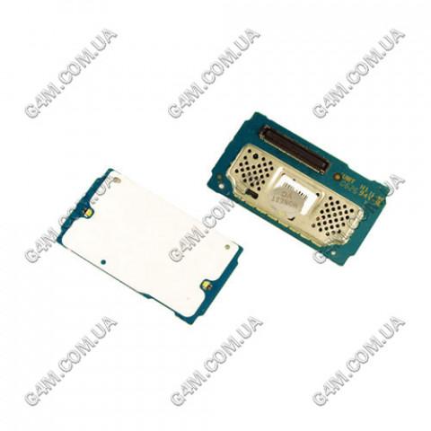 Плата клавиатуры Nokia 6280, ОРИГИНАЛ