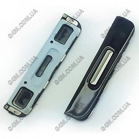 Клавиатура Nokia C6-01 (High Copy)