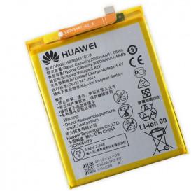 Аккумулятор HB366481ECW для Huawei P9, P9 Lite, P10 Lite, Honor 8