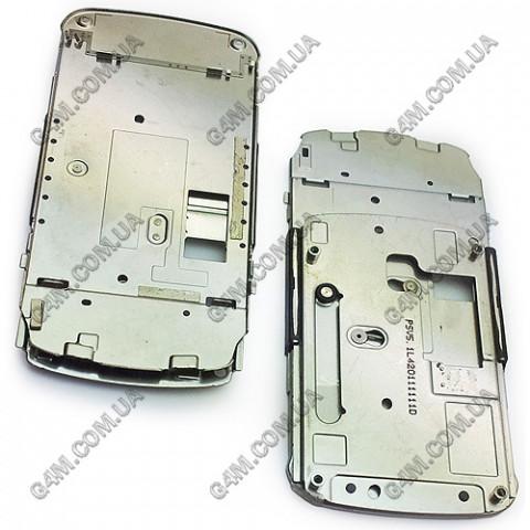 Возвратный механизм Nokia C2-02, C2-03, C2-06