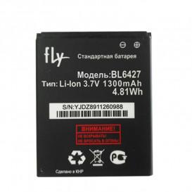 Аккумулятор BL6427 для Fly FS407