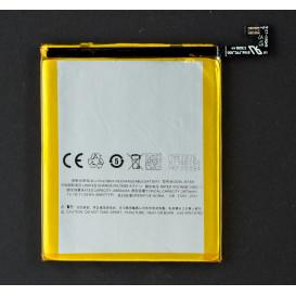 Аккумулятор BT68 для Meizu M3,M3 mini