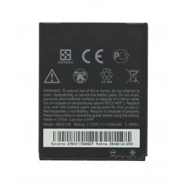 Аккумулятор BD42100 для HTC Desire SV T326e