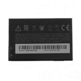 Аккумулятор BB96100 для HTC Droid Incredible ADR6300VW, Legend G6 A6363, Trophy 7 T8686, Wildfire G8 A3333