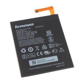 Аккумулятор L13D1P32 для Lenovo IdeaTab 2 A8-50, A5500