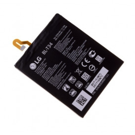 Аккумулятор BL-T34 для LG V30 Plus