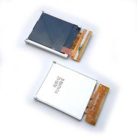 Дисплей Samsung E1182, E1200, E1202, E1205, B299