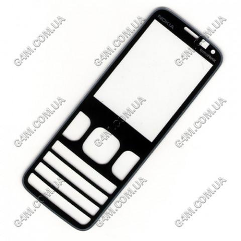 Стекло на корпус Nokia 5630 Xpress Music