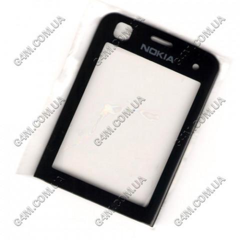 Стекло на корпус Nokia 6220 classic
