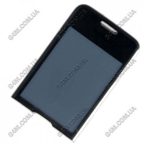 Стекло на корпус Nokia 7310 Supernova