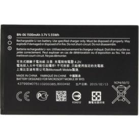 Аккумулятор BN-06 для Nokia Lumia 430 High Copy