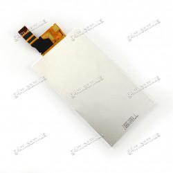 Дисплей Sony C5302, C5303 M35h, C5306 M35i Xperia SP (Оригинал)