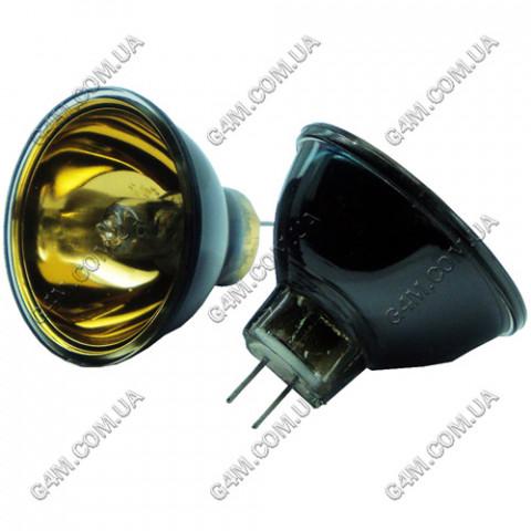 ИК галогенная лампа 15В, 150Вт для Ya Xun 862D++