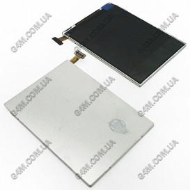 Дисплей Nokia 225, 230 Dual Sim (RM-1011, RM-1012)