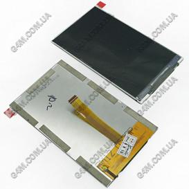 Дисплей Lenovo S680, S850E (Оригинал China)
