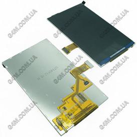 Дисплей Samsung S7270, S7272, S7275 Galaxy Ace 3 (Оригинал China)