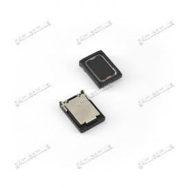 Динамик Sony D6603, D6633 Xperia Z3 DS, D6643, D6653 Xperia Z3