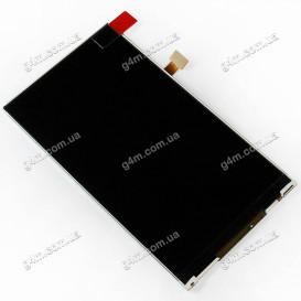 Дисплей Lenovo A798t (Оригинал China)