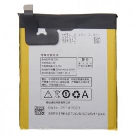 Аккумулятор BL-220 для Lenovo S850